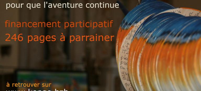 financement participatif espadon